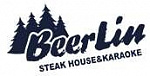 Beerlin Steak house & Karaoke - Бирлин, кафе, бары, ресторан Балаково